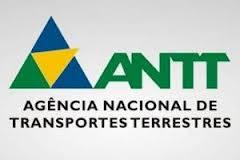image|concurso-antt-2013-escolha-organizadora