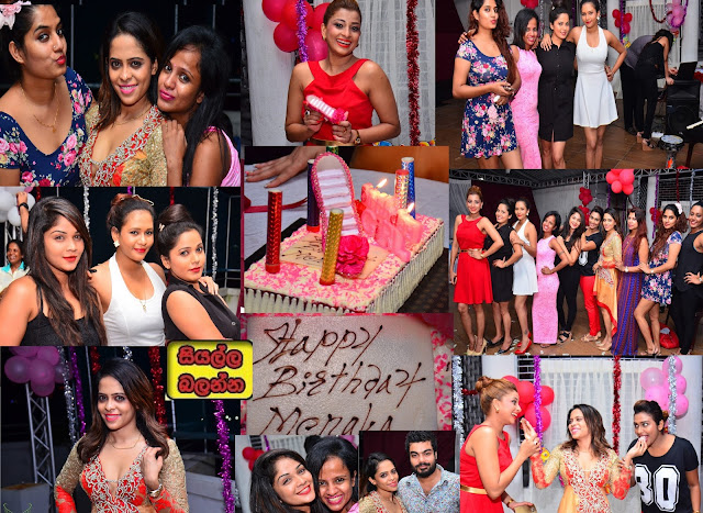 http://picture.gossiplankahotnews.com/2015/07/menaka-maduwanthi-surprise-birthday.html