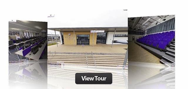 http://www.360imagery.co.uk/virtualtour/education/greenwood_academies/nottingham_secondary/index.html