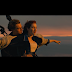 Movie Titanic (1997)