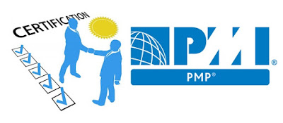 PMP Certification Program