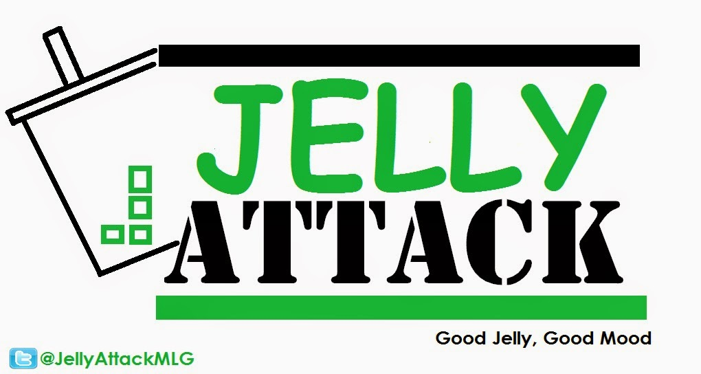 Good Jelly, Good Mood