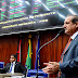 Jornalistas elegem Hervázio Bezerra como um dos deputados mais atuantes em 2015