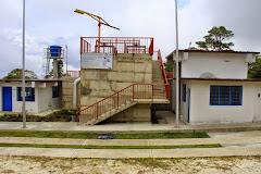 Gracias al socialismo en Campo Elías se invierte en agua potable
