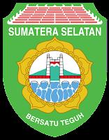 Gambar Logo Sumsel