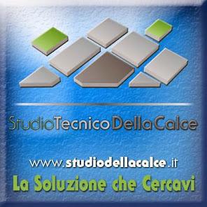 Studio Tecnico Della Calce