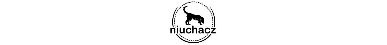 Niuchacz Blog | Pies recenzje testy ciekawostki