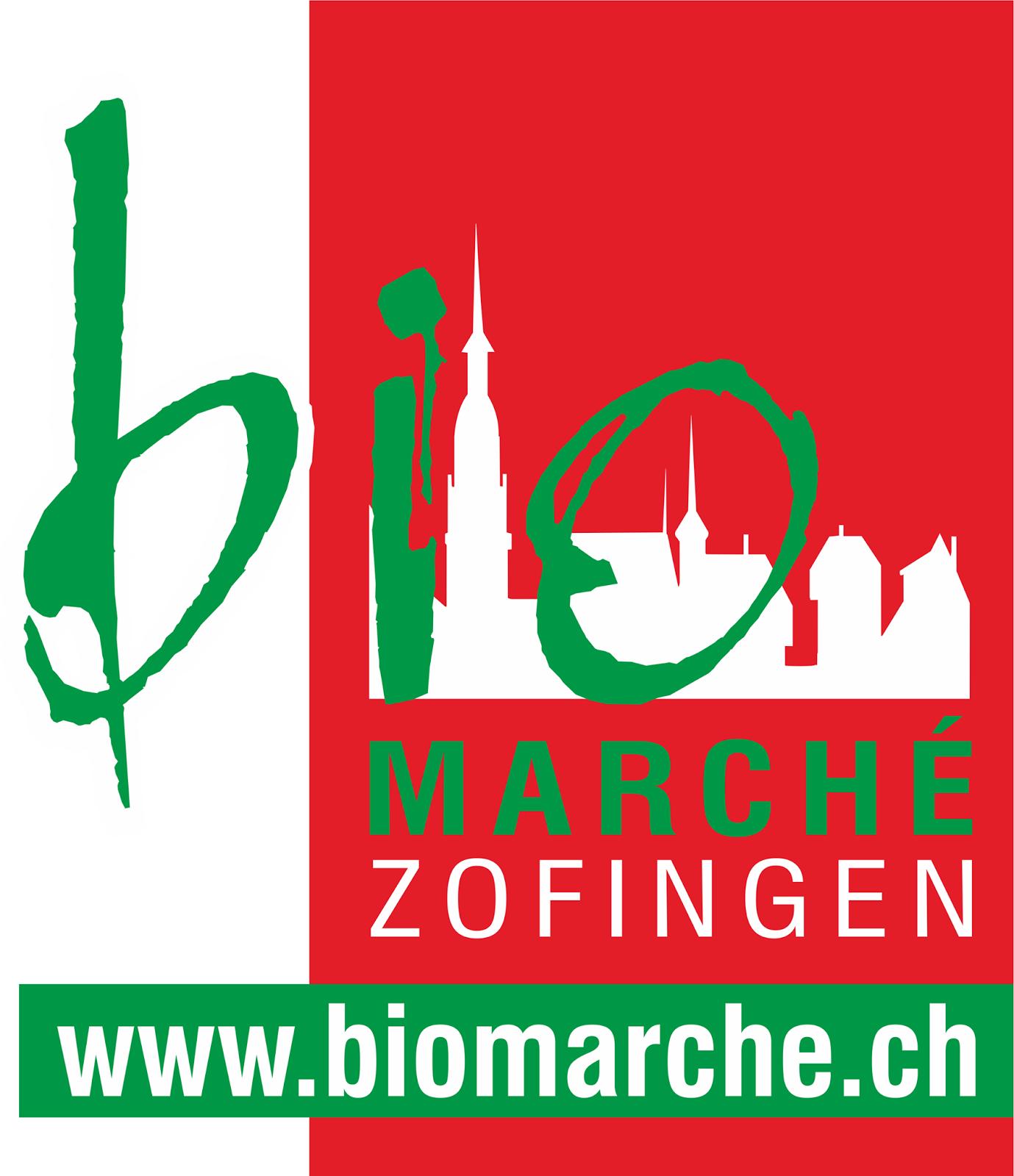 http://www.biomarche.ch