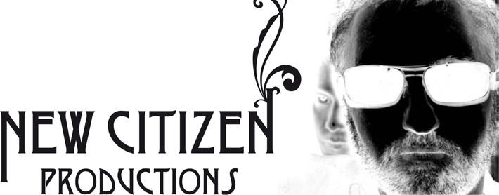 NEW CITIZEN Productions