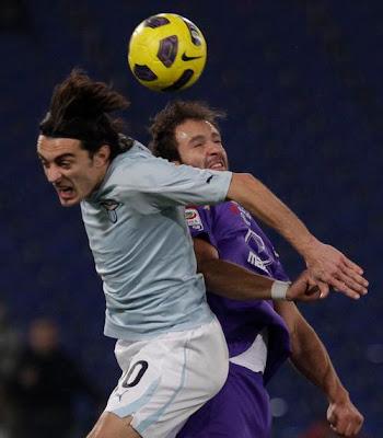 Giuseppe Biava - SS Lazio (3)