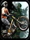 Trial Xtreme 2 Winter Edition v2.11 iPhone iPodTouch iPad