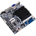 GIADA launches the high-performance MI-J1900DL-N motherboard
