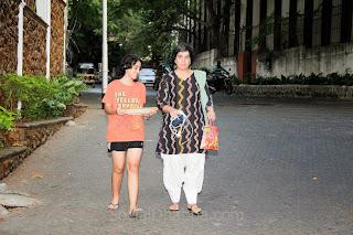 Ira Khan Daughter of Aamir Khan.jpg