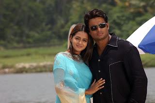 Prema Nilayam Telugu movie starring Madhavan and Bhavan %284%29.jpg