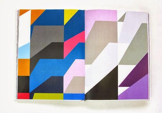 patternprintsjournal07kapitza.jpg