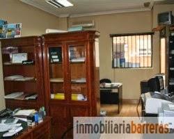 Oficinas madrid local u oficina en alquiler con opcion a for Oficina madrid tetuan dni