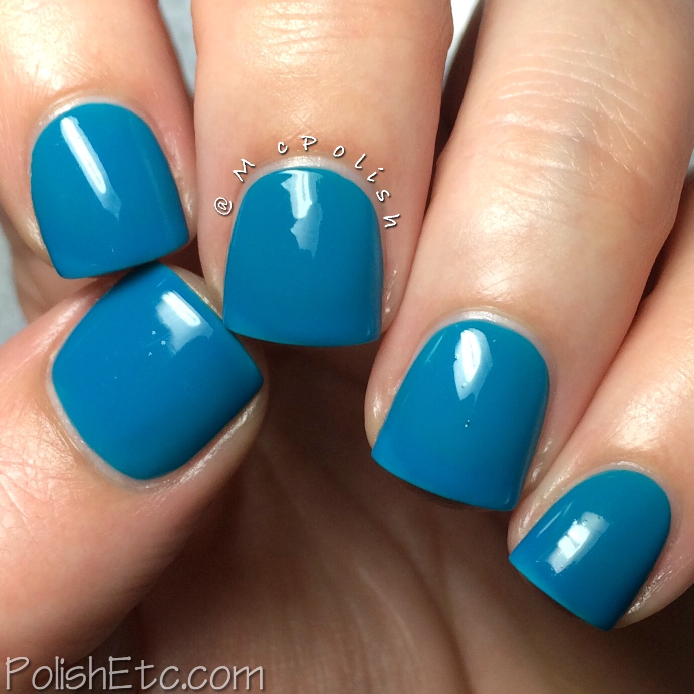 most popular nail polish color for spring 2015 great photo blog