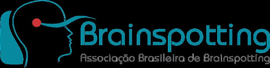 Associação Brasileira de Brainspotting