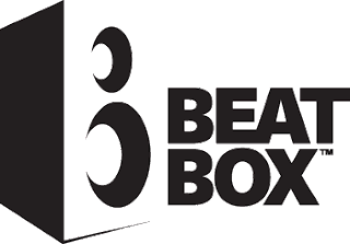 Google bisa beatbox
