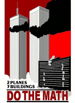 9/11-twin-tower