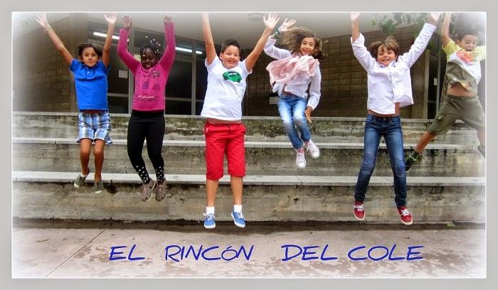 EL RINCÓN DEL COLE