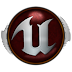 Epic's Unreal Engine 4 -generation of games with awesome graphics