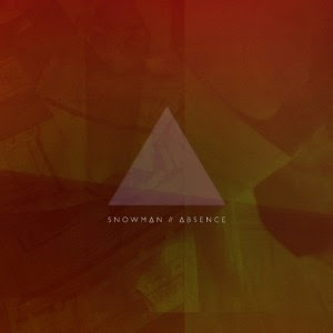 Snowman - Absence