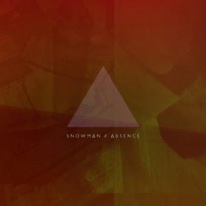 Snowman - Absence
