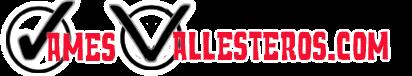 JamesVallesteros.com