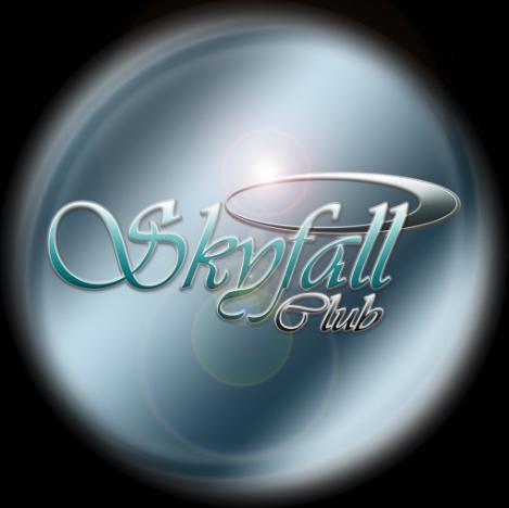 Skyfall Club