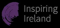 http://www.inspiring-ireland.ie
