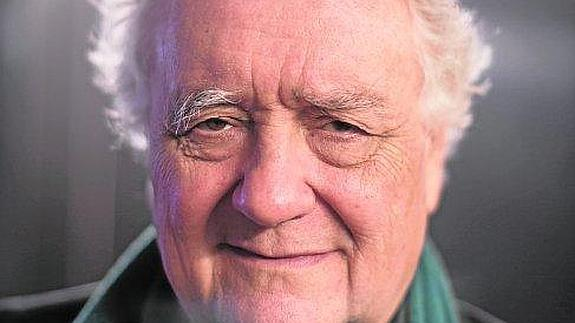 Jorge Wagensberg (1948-2018) FÍSIC, MUSEÒLEG I DIVULGADOR CIENTÍFIC.