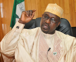 Nigerians In Diaspora Are Ready To Return Home To Vote Jonathan In 2015~ Ahmed Gulak