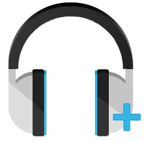 NexMusic + v3.1.0.5.3