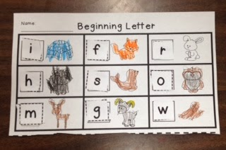http://www.teacherspayteachers.com/Product/Arctic-Animals-ELA-6-Centers-and-Easy-Print-Papers-1050663