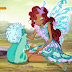 Winx Club 7x05: A Friend From The Past [PT-BR]