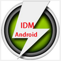 Internet Download Manager,IDM,Android Apps,free,download