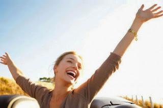 6 Pasos para saber decidir con Éxito