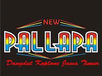 Koleksi Mp3 NEW PALLAPA LIVE 2016 Terbaru Lengkap