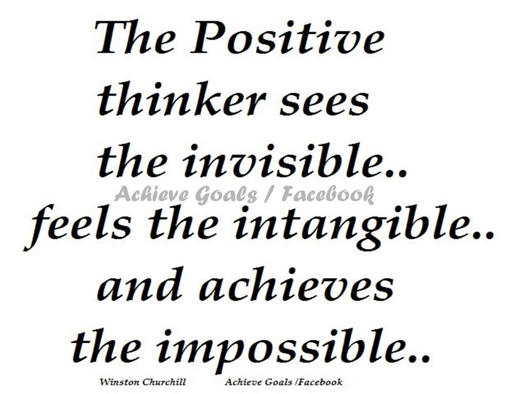 Feeling Invisible Tumblr | www.pixshark.com - Images ...