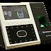 Passface 1010, tem recursos de identificação facial.