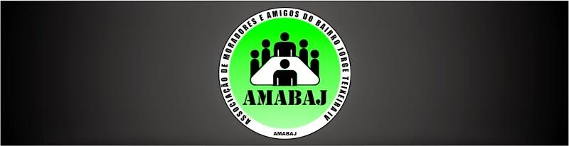 AMABAJ