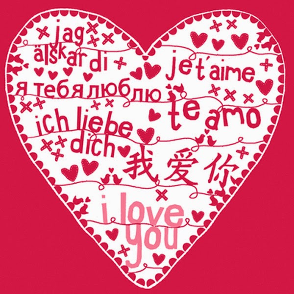 http://kidblog.org/VICTORIAGUERRERO/2001370c-18ba-480c-a580-2e065576c836/tradicion-de-san-valentin/