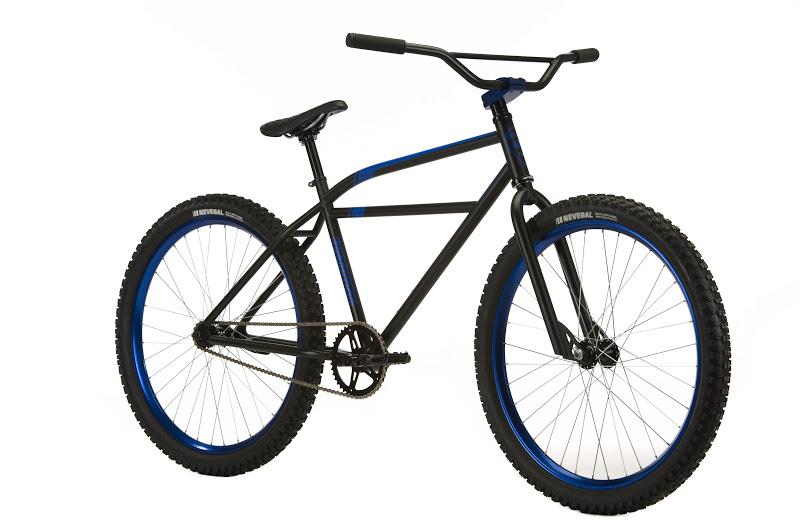 "LOVE BIKES NEWS: Transition Bikes ""Klunker ..."