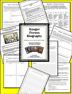 Written research paper rubric