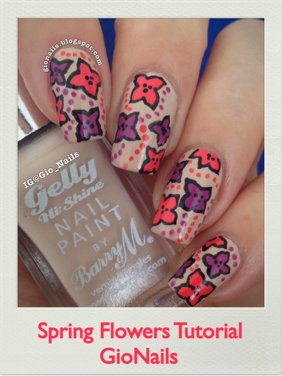 http://gionails.blogspot.be/2014/05/spring-flowers-tutorial.html