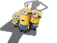 Download Film Minions (2015) HD