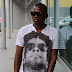 Ready Neutro Feat. Abdiel - Filme 6D (Rap 2014)