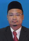 Pengetua SMK Jalan Kebun, Klang