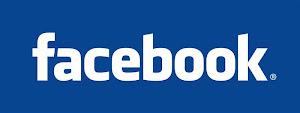 Constituţia Poporului - Facebook